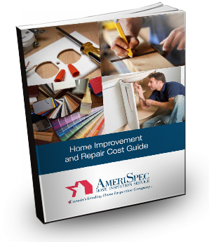 Home Improvement and Repair Cost Guide